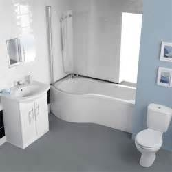 Tub Shower Ideas For Small Bathrooms Document