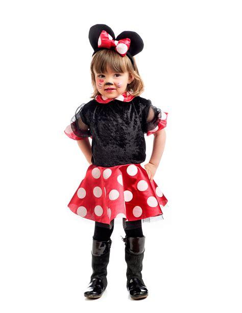 www vergudos negros y ninas disfraz ratona negra ni 241 a disfraces ni 241 os y disfraces