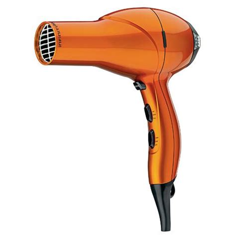 Infiniti Pro Hair Dryer By Conair Reviews by Conair 259npy Infiniti Pro Dryer Ionic Ceramic Technology