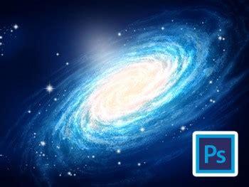 adobe photoshop galaxy tutorial dagubi photoshop tutorial