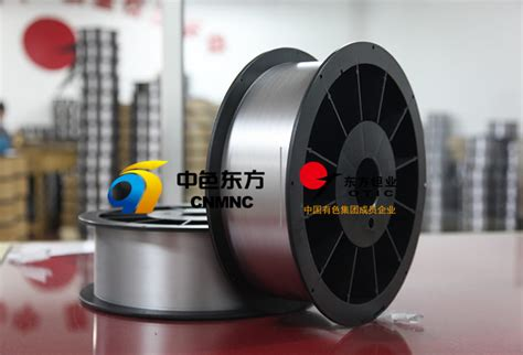 sam capacitor capacitor grade tantalum powder 28 images a new for tantalum capacitors ee power capacitor