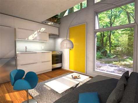 nomad micro home nomadmicro