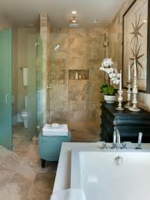 Hgtv Bathroom Ideas European Bathroom Design Ideas Hgtv Pictures Amp Tips Hgtv