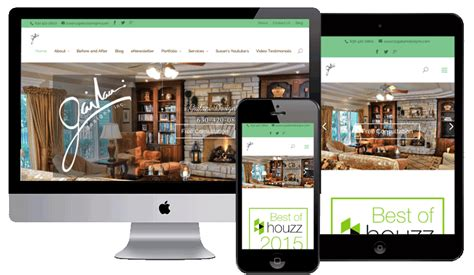 interior design web app awesome solutions by webology inc