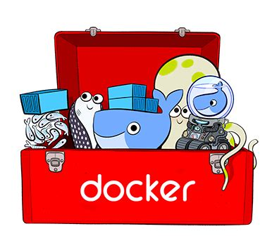 docker birthday tutorial docker online meetup 22 docker networking docker blog