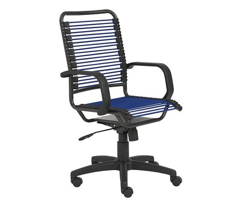 Bungee Chair Office - office bungee chair which one is the best for you