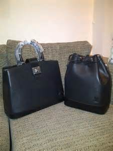 Coach Bag Original Tas Ori ori premium bag butik tas