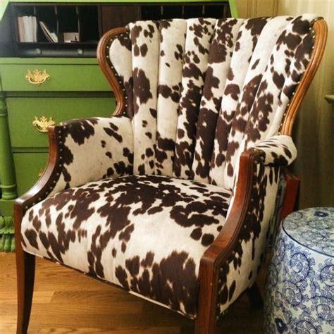 antique chairs ideas  pinterest victorian