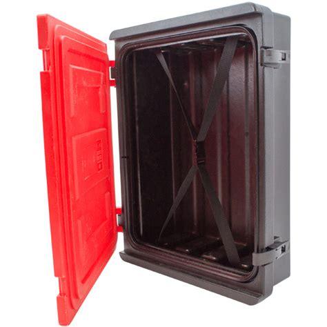 hose cabinet hose cabinet