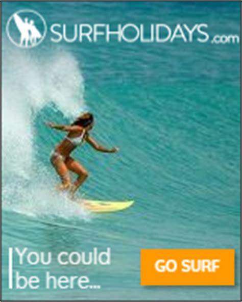 glass bottom boat jandia stormrider surf guide to fuerteventura north coast canary