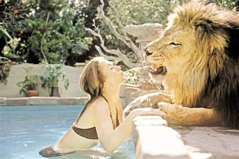 lion film melanie griffith melanie griffith grew up with lion photo canada