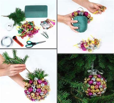 44 easy to realize cheap diy crafts to materialize with