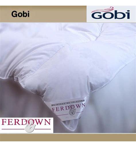 edredones gobi edred 243 n n 243 rdico elegance ligero de gobi ferdown 100