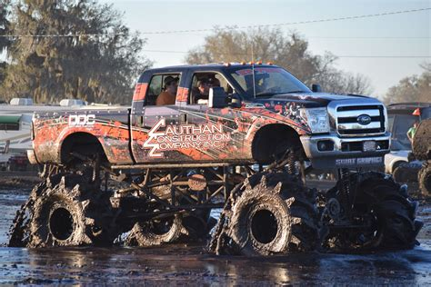 mudding truck for sale 100 mudding truck for sale mud truck parts for sale