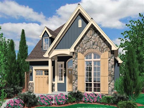 Cottage Home Plans by Small Country Cottage House Plans Country House Plans