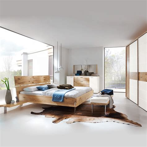 schlafzimmer mit loft thielemeyer schlafzimmer loft eiche m 246 bel b 228 r ag