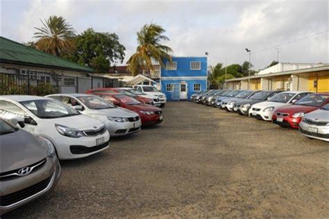 items tagged fox rent  car auto rental news