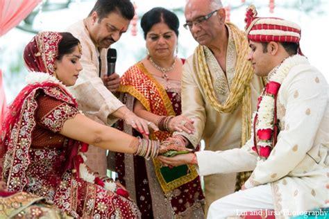 newport ca indian wedding by and jirsa photography maharani weddings