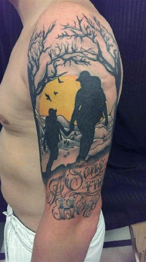 tattoo arm family 55 family tattoo ideas nenuno creative