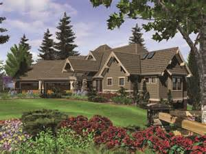 award winning house designs custom award winning ranch style home maverick homes