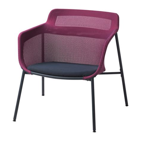 Kids Pink Armchair Ikea Ps 2017 Chair Pink Blue Ikea