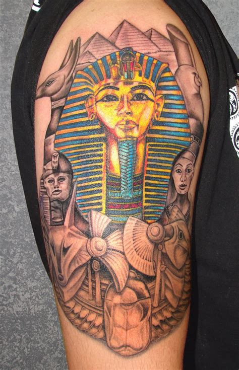 tattoo prices egypt unique egyptian tattoo design and meaning egyptian tattoo