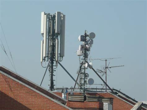 tre wifi casa arrendamiento de cubierta para instalaci 211 n de antena de