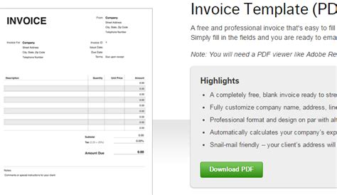 Receipt Template Dogs by 7 Pet Sitting Invoice Template Af Templates