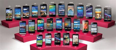 i mobile market q mobile the conqueror of mobile market