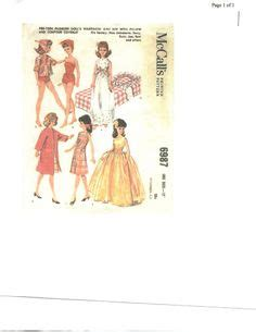sewing pattern picasa web album 1000 images about doll clothes on pinterest picasa