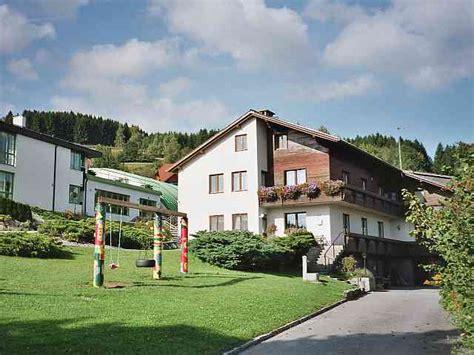 karlinger haus karlingerhaus hotelroomsearch net