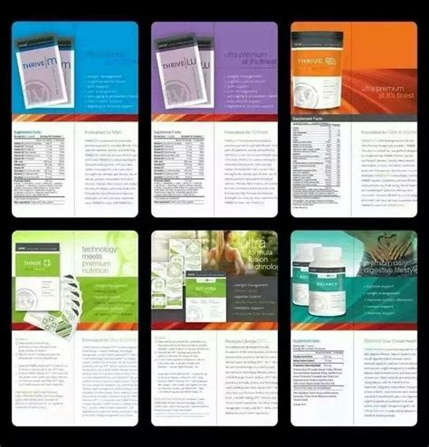 100 floors level 81 help 67 best le vel thrive images on thrive
