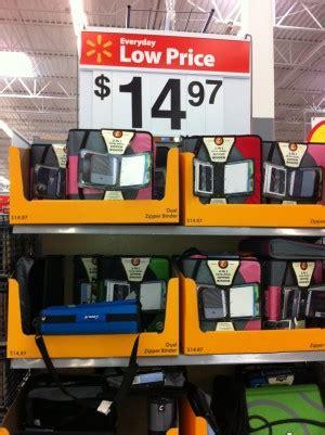 time  buy coupon binders   walmart