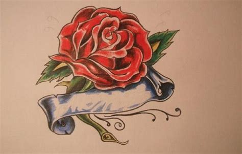 imagenes de rosas chidas modren dibujos de rosas faciles paso a s 2563960547 inside