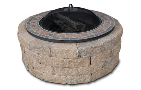 general shale fireplace kit pin by cheryl on garden fancies