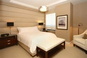 modern master bedroom colors how to makeover your master bedroom majestic