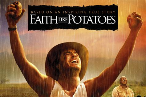 film love n faith faith like potatoes movies tbn select tbn in africa