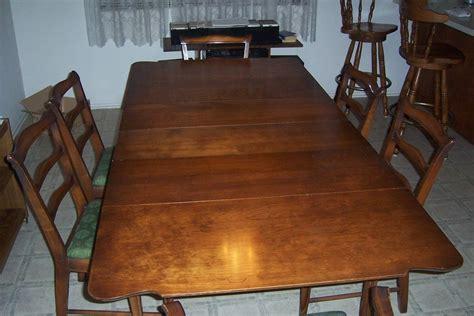 antique drop leaf table value drop leaf table value my antique furniture collection