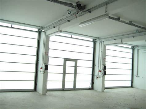 sectional industrial doors sectional doors 1500 587363 sectional doors stoke stoke