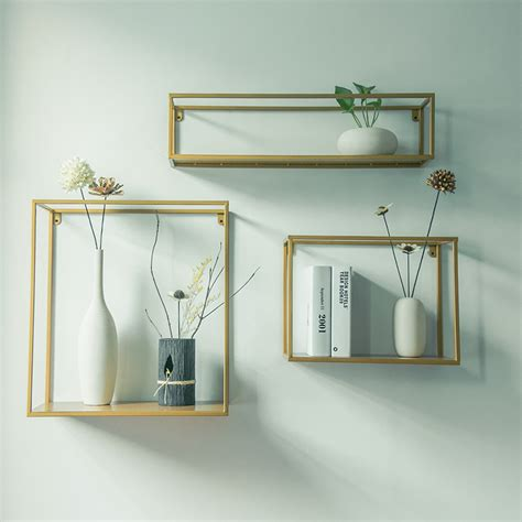 aliexpress buy nordic antler wall aliexpress buy collalily nordic wall magazine