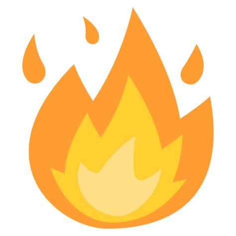 Fidget Spinner Lu Logo flammen herzen und ein kindergesicht slam