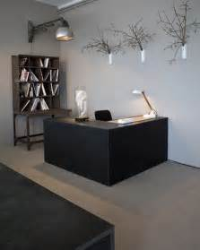 Ideas For Offices Decoration Office Decorating Ideas