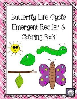 when do babies start seeing color 18 best images about emergent reader pattern books on