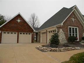 How To Attach Garage To House by Best 25 Garage Addition Ideas On Carriage