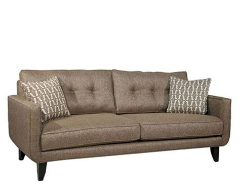 fairmont furniture sofas fairmont designs sofa adrian fa d3835 03