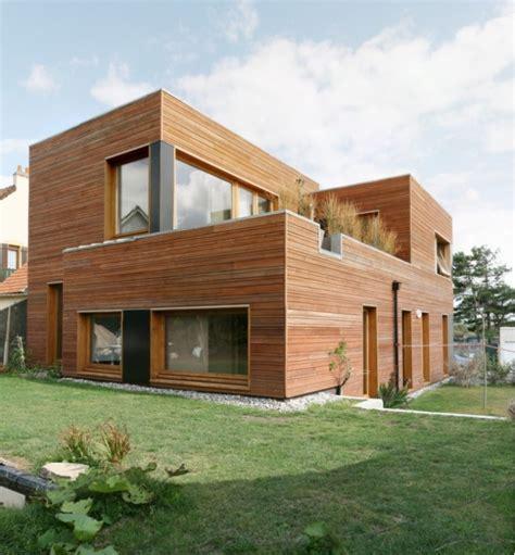 Maison Cube Bois Prix 3232 by Un Cube 224 La Mer 224 Wimereux