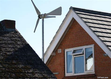 backyard wind power things to know before installing a backyard wind turbine