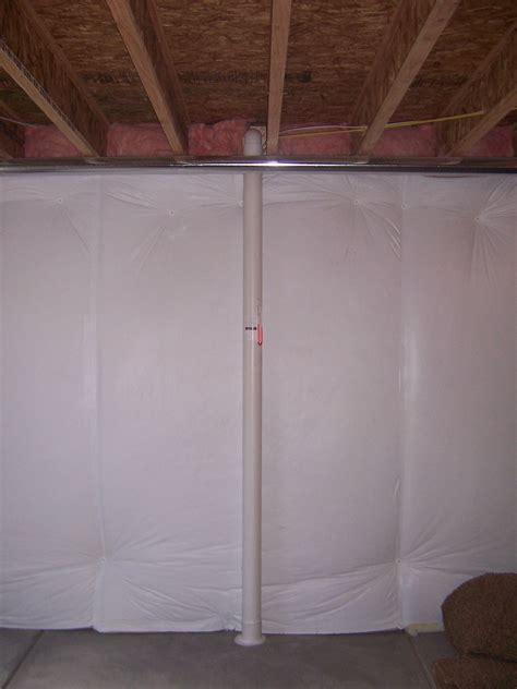radon gas in basements 100 radon gas basement westminster co home basement