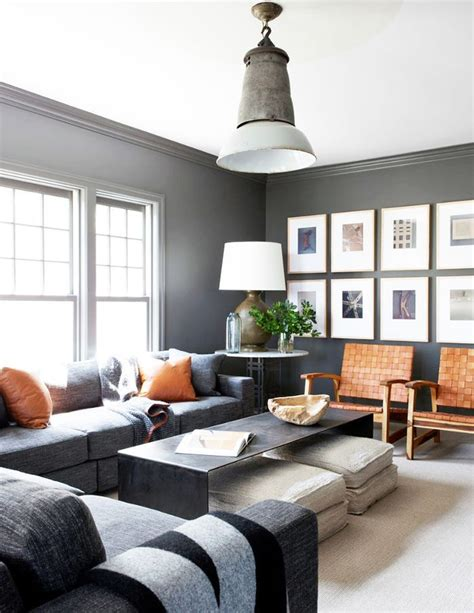 contemporary home decor best 25 floor seating ideas on floor