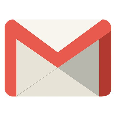ugmail ugm link gmail access all your files in one place